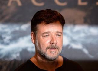 """Почему Рассел Кроу отказался сниматься в """"Властелине колец"""" и """"Людях Икс"""": комментарий актера"""