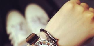 Аксессуар для всех – как выбирать женские часы?