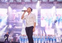 """Минирование и скандал с билетами: как прошли первые концерты группы """"Антитіла"""" в туре Hello"""