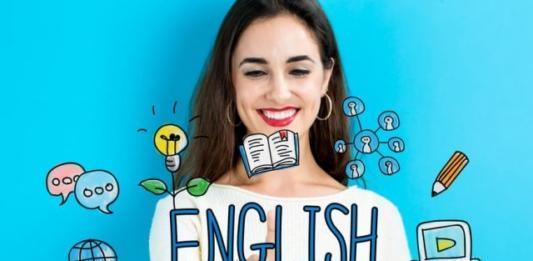 Будет жарко: 10 лайфхаков, как выучить английский за лето