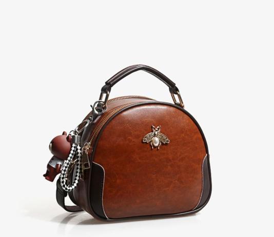 Чем привлекательны дизайнерские сумки?