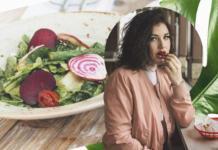 8 правил обеденного перерыва, которые помогут сохранить энергию на весь день