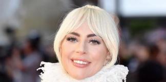 Леди Гага публично высказалась о расставании с женихом