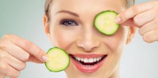 Как ухаживать за жирной кожей?