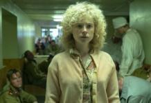 """Факты про сериал """"Чернобыль"""", которые вы могли не знать"""