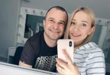 Неожиданно: Виктор Павлик ушел от жены к своему 25-летнему концертному директору