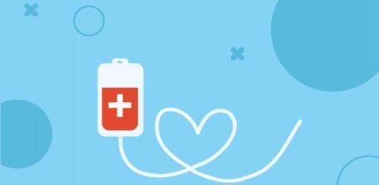 Все, что нужно знать о донорстве (+ где сдать донорскую кровь)