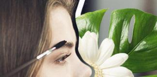 5 ошибок, из-за которых макияж выглядит неестественно