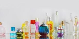 Лучшая парфюмерия на лето 2019