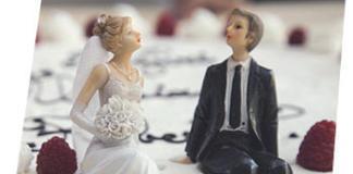 Почему людям трудно поверить, что незамужние бездетные женщины счастливы