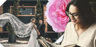 9 вопросов, которые стоит задать свадебному фотографу