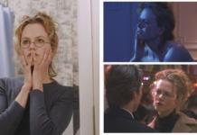 Парик Лолиты, паучьи ресницы: что значит внешность героев в фильмах Кубрика