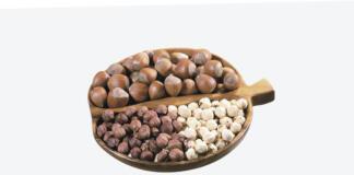 8 здоровых продуктов, которые добавляют тебе калорий