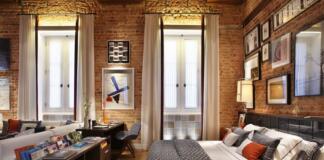 Интерьеры квартир: основные стили оформления