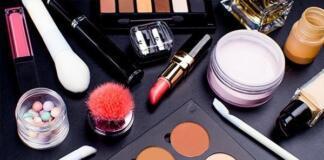 Как выбирать косметологическое оборудование?