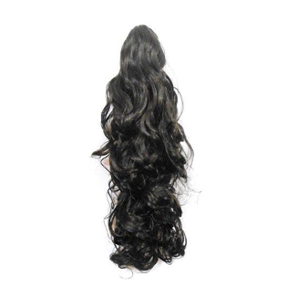 Купить волосы