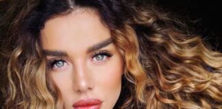 Пухлые сексуальные губы за 3 минуты: секреты красоты от Анны Седоковой