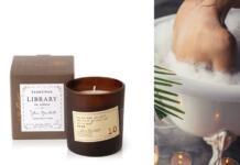 Домашняя ароматерапия: как создать расслабляющую атмосферу в квартире