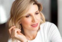 Как похудеть за 2 недели: комментарий Аниты Луценко о новом челендже в Сети (ЭКСКЛЮЗИВ)