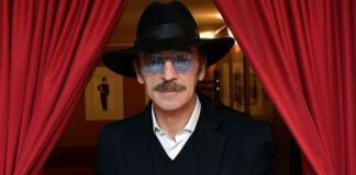 Михаил Боярский прокомментировал скандальное высказывание о дочери