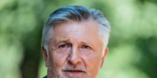 Готовность №1 перед выборами: Станислав Боклан показал, как политики дурачат избирателей