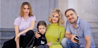 Карина Мишулина: «Тимур Еремеев— никто нашей семье»