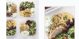 5 простых и бюджетных блюд на каждый день