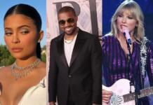 Тройка лидеров: сколько зарабатывают самые богатые звезды по версии Forbes (ФОТО)