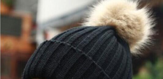 Как выбирать зимний головной убор?