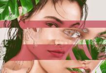 Жаркие летние ночи: как сделать водостойкий макияж
