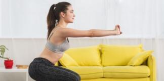 Как сделать кардиотренировку в домашних условиях?