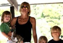 Сандра Буллок и другие звезды, которые растят приемных детей