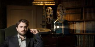 Дэниелу Рэдклиффу исполняется 30 лет: ТОП-5 фильмов с актером, которые надо посмотреть всем