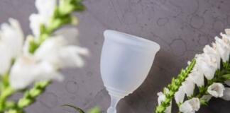 Менструальная чаша: стоит ли переходить на это средство личной гигиены?