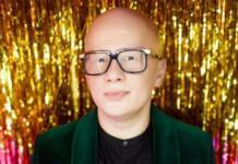 30 лет между: как с годами изменился Алексей Гончаренко (ФОТО)