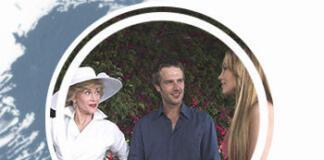 Долго и счастливо: 7 проблем с изображением брака в кино