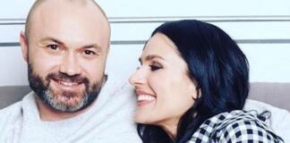 16 лет спустя: в Сети обсуждают как супружеская жизнь изменила Машу Ефросинину и ее супруга (ФОТО)