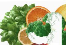 Что нужно знать о дефиците фолиевой кислоты
