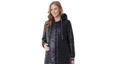 Как выбирать женскую демисезонную куртку?