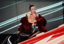 Пугачева благословила: Светлана Лобода перепела известный хит Примадонны