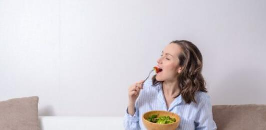 Лучшая диета для беременных: формируем рацион