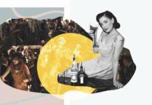 Без упреков и насмешек: как дружить с теми, кто не пьет