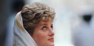 Годовщина гибели иконы стиля: как Кейт Миддлтон и Меган Маркл повторяют образы принцессы Дианы (ФОТО)