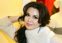 На Анастасию Заворотнюк подали в суд: актрисе грозит запрет на выезд из страны
