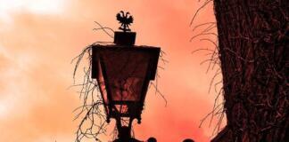 Гороскоп на 30 августа 2019: свет в окне может стать лучом надежды...