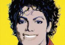 Майклу Джексону исполнился бы 61 год: 10 знаковых песен легендарного артиста