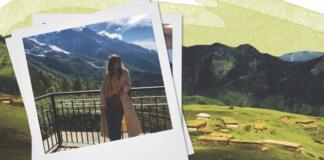 Как я создала свое туристическое агентство с нуля