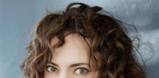 Стрижки для вьющихся тонких и непослушных волос