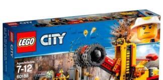 Конструкторы Lego - развивающее развлечение для вашего ребенка