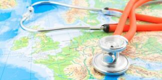 Чем лучше врачи за границей?